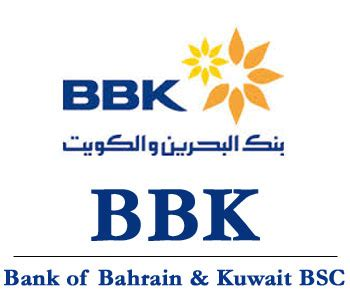 bank of bahrain kuwait bank of bahrain kuwait bsc bank portal ibps
