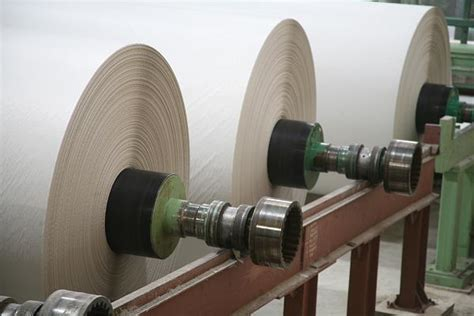 writing printing paper mills in india emami paper mills