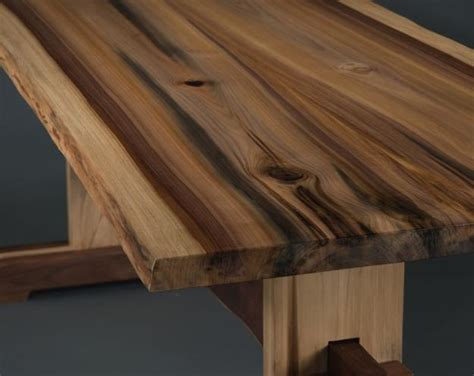 Poplar Wood Furniture by Best Types Of Wood For Furniture And Modern Interior Design