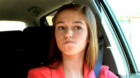 sadie robinson i know she 84 best images about duck dynasty sadie robertson on