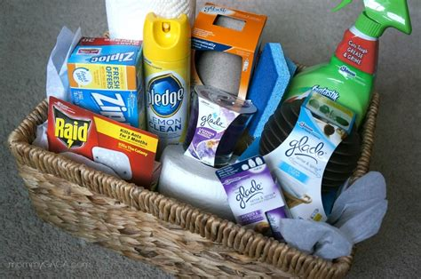 household gifts diy housewarming gift ideas make a diy home essentials