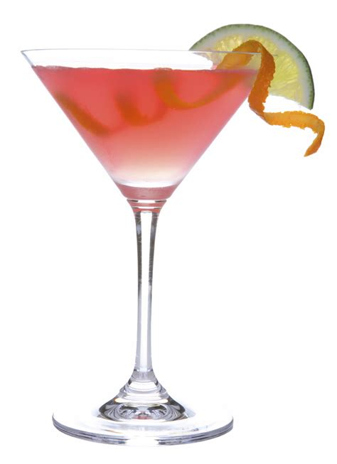 cosmopolitan drink cosmopolitan drink pictures to pin on pinsdaddy