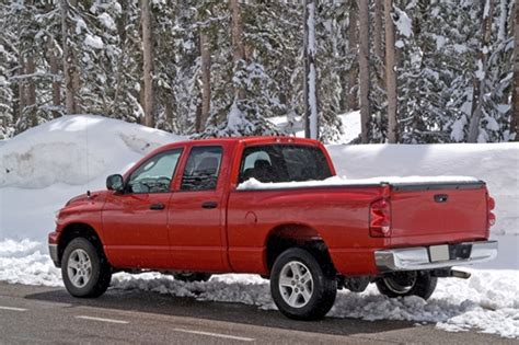 Chrysler Vehicle Recalls by Chrysler Recalls Vehicles With Defective Water Pumps