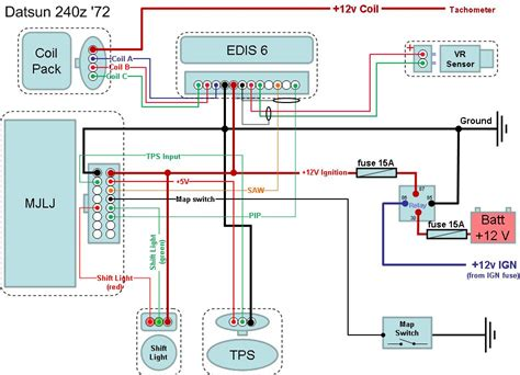datsun l28 engine wiring diagrams repair wiring scheme