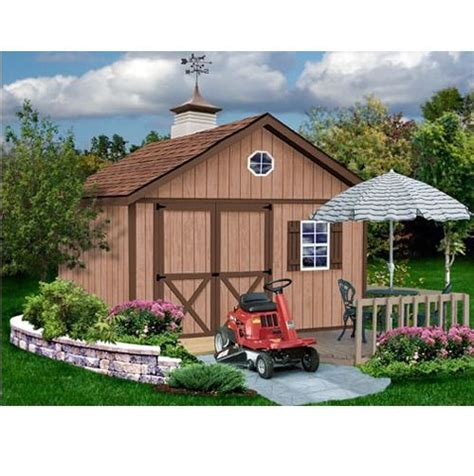 Sheds Derry by Storage Shed Building Ez Up Wood Sheds Wood