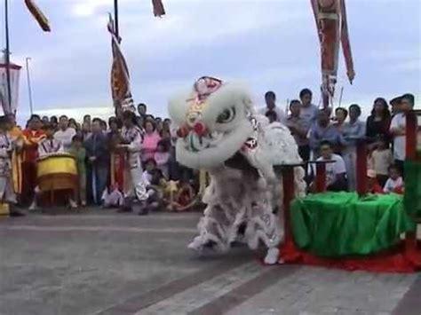dragon boat festival mauritius dragon boat festival 2005 mauritius youtube