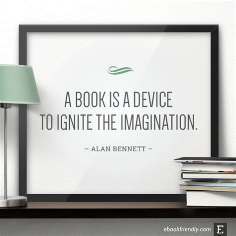 this book is the quotes about reading books and imagination image quotes at relatably com