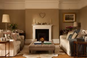 Home Interior Design Ideas Pictures Edwardian Living Room Ideas Dgmagnets