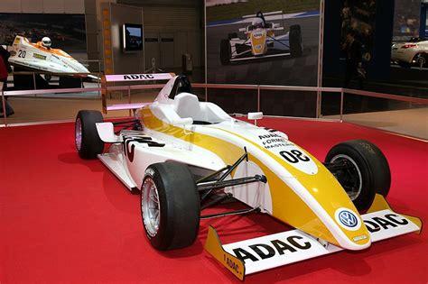 Bmw 1er 2008 Adac by Foto Adac Formel Masters Formel Adac Powered By Vw 1 6