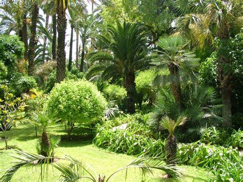 gardening pictures file majorelle garden 2 marrakech morocco jpg