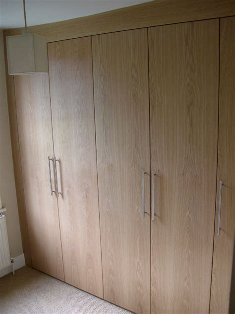 wall wardrobe wardrobe company floating shelves boockcase cupboards