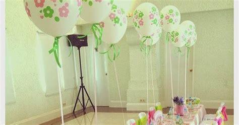 Sewa Kursi Anak sewa kursi anak ulangtahun a badut jakarta event organizer planner mc eo pesta