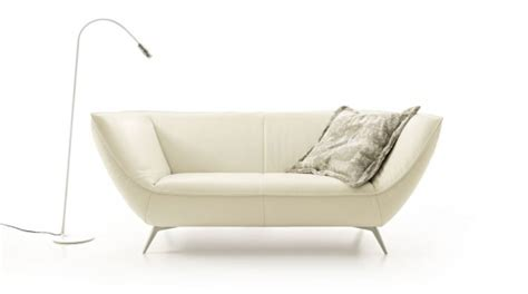 molly couch sectional sofas for the living room the collection