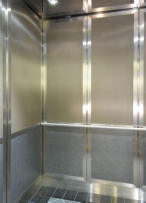 elevator designs cab interiors custom standard pkgs 1 866 659 9486