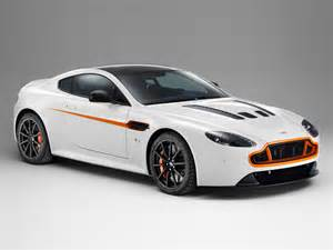 How Much Is An Aston Martin V12 Vantage Aston Martin V12 Vantage S Q 2014
