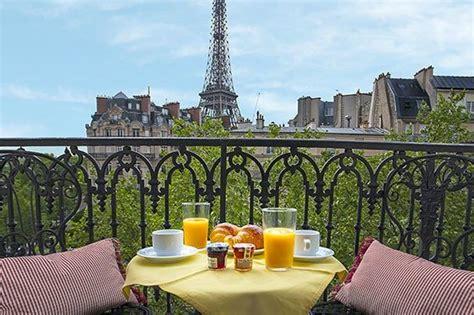 paris appartment rentals live the parisian dream spend half a year in paris