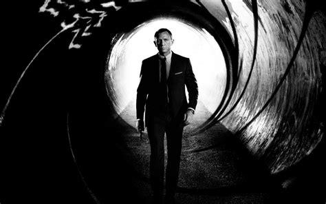 daniel craig james bond spectre m a a c trailer 2 for james bond 24 spectre starring
