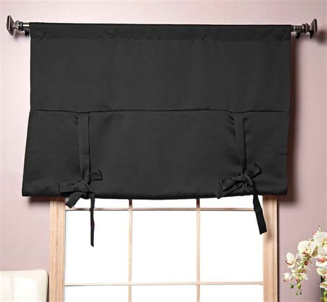 blackout kitchen curtains kitchen window curtains knowledgebase