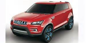 maruti new car name maruti suzuki to launch 13 new products in four years et