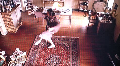 The Rug From The Big Lebowski by The Big Lebowski Costume Thread