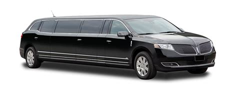 Stretch Limousine by Limousine Fleet In New Hartford Fairfield Ct Hy