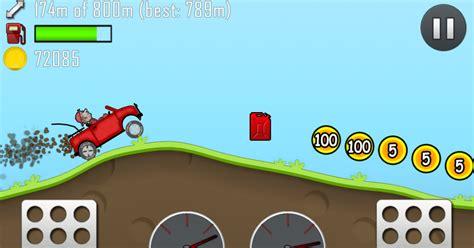 download game hill climb racing mod apk data file host android game hacks hill climb racing v1 14 0 mod apk
