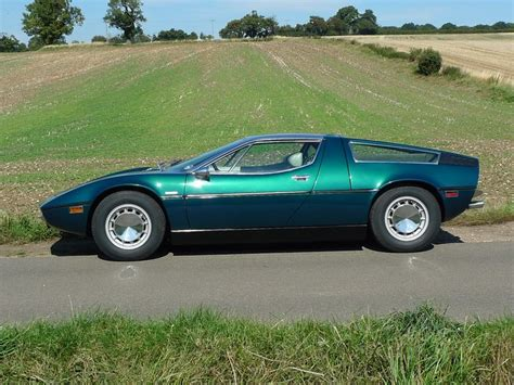 green maserati 77 best maserati bora images on pinterest cars maserati
