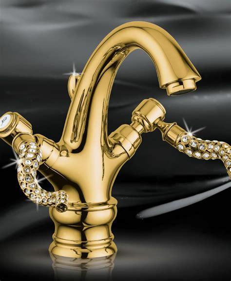 rubinetti in rame home www reitano rubinetteria