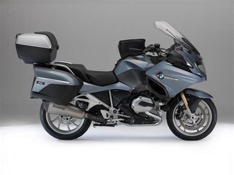 Rt Motorrad by Bmw R 1200 Rt 2014 Motorrad Fotos Motorrad Bilder