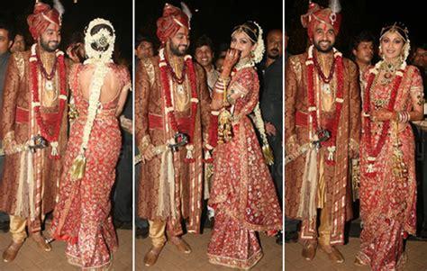 Wedding Album Varieties by Shilpa Shetty Wedding Pictures Missmalini