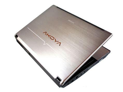 Laptop Acer Aspire Timelinex 4820tg acer aspire 4820tg 434g64mn notebookcheck net external