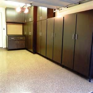 Garage Door Cabinets Az Garage Cabinets Custom Garage Cabinets Az