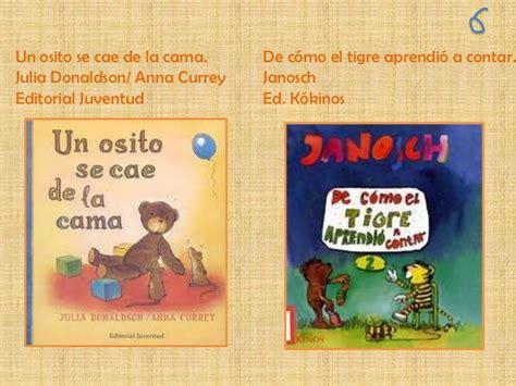 eric carle spanish un dos tres al zoo libro de texto pdf gratis descargar numeros