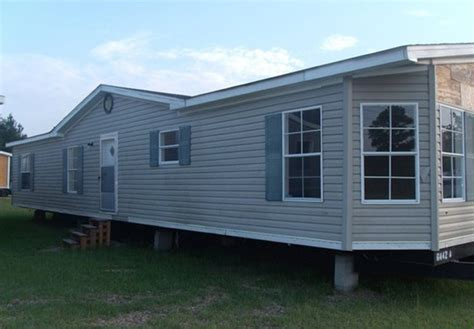 oakwood mobile homes elizabeth city nc mobile homes ideas