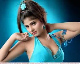latest bhojpuri heroine neha shree hot wallpaper pics image
