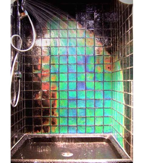 cool tiled bathrooms cool bathroom tiles design milk