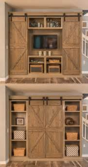 Entertainment Center Ideas Diy by Add More Colors In Your Life By These Diy Entertainment