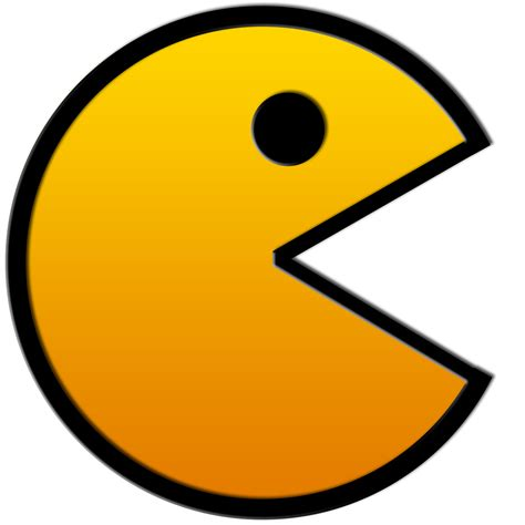 de pacman t 233 l 233 charger pacman pour pc gratuit