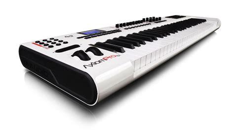 garageband tutorial midi keyboard garageband for ipad tutorial setting up recording midi