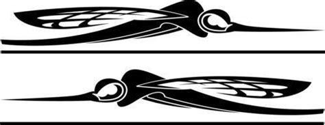 skeeter boat decals ebay skeeter decal ebay