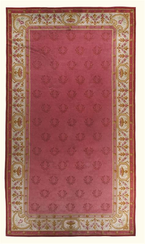 crescent shaped rugs 17 best images about neoclassical on louis xvi owen jones and silk