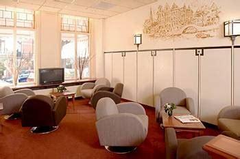 best western leidse square hotel best western leidse square hotel hotels amsterdam