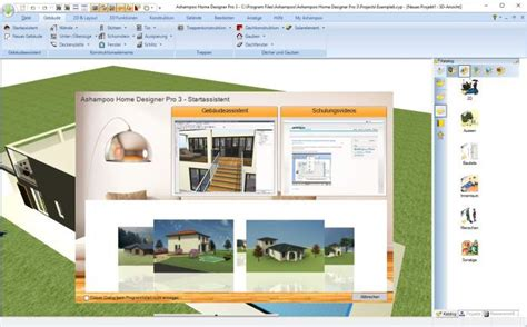 home designer pro 9 ashoo home designer pro 3 download freeware de