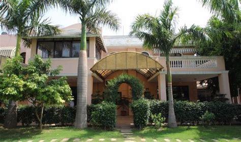 tattoo villa new delhi delhi green villa new delhi indien omd 246 men och