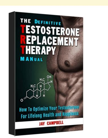 the testosterone optimization therapy bible the ultimate guide to living a fully optimized books the ultimate optimization guide fabulously fit 40
