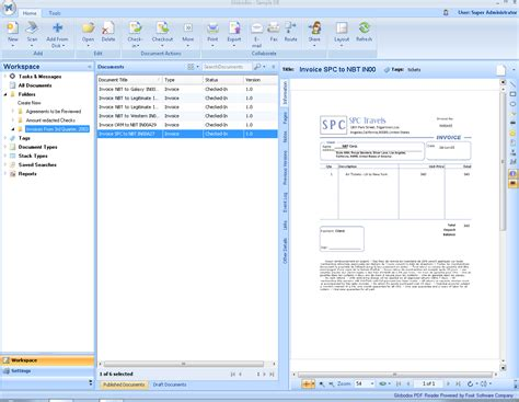 windows layout manager download the best document management system software globodox at
