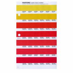 buy pantone new plus solid chips coated page 38c