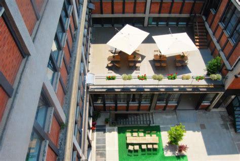 best hostel milan a backpackers guide to the best hostels in milan