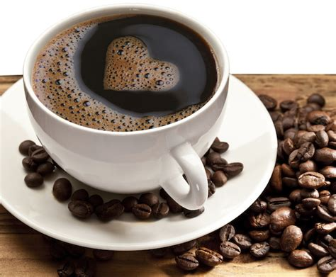 Can Caffeine Cause Blood In Stool by Coffee Thins Blood Can Ibuprofen Cause Spotting