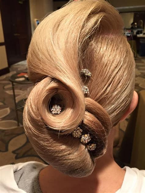 hairstyles for long hair for competition ballroom dance hairstyles for long hair best 25 ballroom